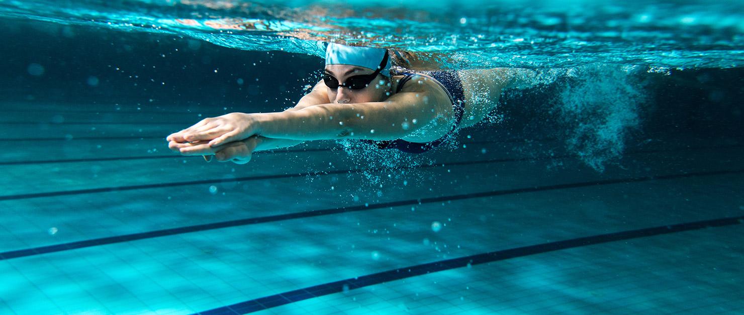 Fin Nuoto Calendario Gare.Fin Lombardia